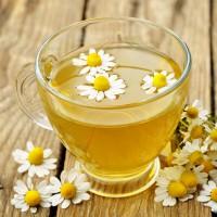 Kusmi Tea : des substances nocives détectées dans la camomille