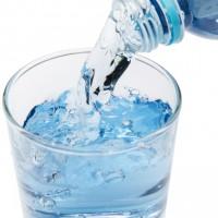 Cocorico ! La meilleure eau gazeuse du monde est française