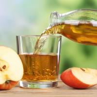 Bisphénol A dans les capsules : Intermarché rappelle les jus de pomme Le Brun