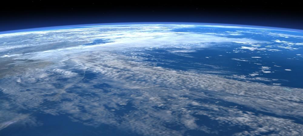 Et si vous adoptiez une parcelle de la Terre ?