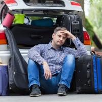 Galères de vacances : nos réponses à vos questions