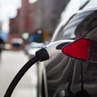La France roule à l'électrique, 100 000 véhicules immatriculés