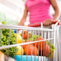 La Louve : le premier supermarché coopératif et participatif va bientôt ouvrir ses portes à Paris