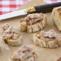 Listeria : Charcuterie Bordelaise rappelle 8 produits