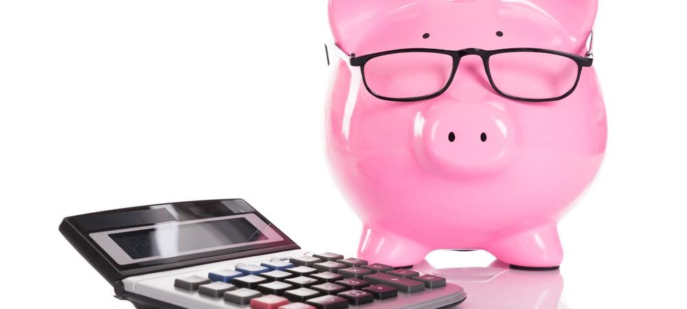 Impôt sur le revenu : combien paierez-vous en 2017 ?