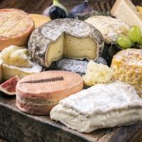 Bientôt du fromage made in Paris