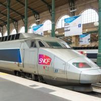 TGVmax : tout savoir du nouveau forfait jeunes de la SNCF