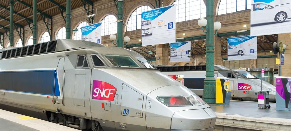 SNCF : les trains iDTGV vont disparaître
