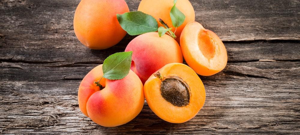 Juin les fruits et l gumes de saison reponse conso - Fruit de saison juin ...