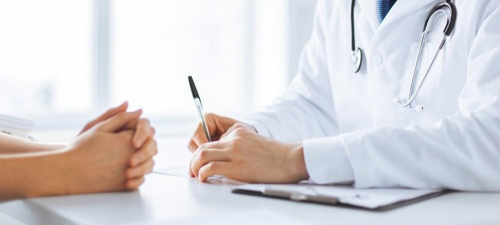 Rendez-vous médicaux : des délais d'attente qui explosent
