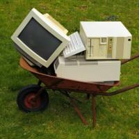 Recyclage des appareils électroniques : on en est où ?