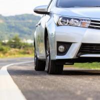 Budget auto : dans quelles régions dépense-t-on le moins ?