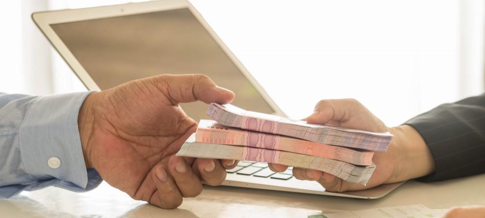Alerte Financement : le site qui recense les banques qui refusent les crédits bancaires