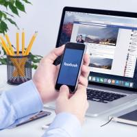Bientôt, vous pourrez trouver un emploi sur Facebook