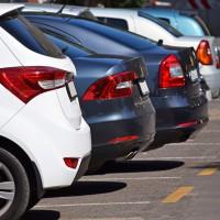 le gouvernement veut durcir le malus pour les véhicules les plus polluants