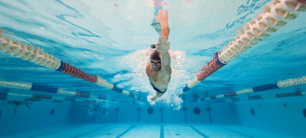 Paris quand les gouts chauffent la piscine reponse conso - Piscine aspirant dunand horaires ...