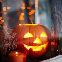 Pourquoi la citrouille est-elle le symbole d'Halloween ?