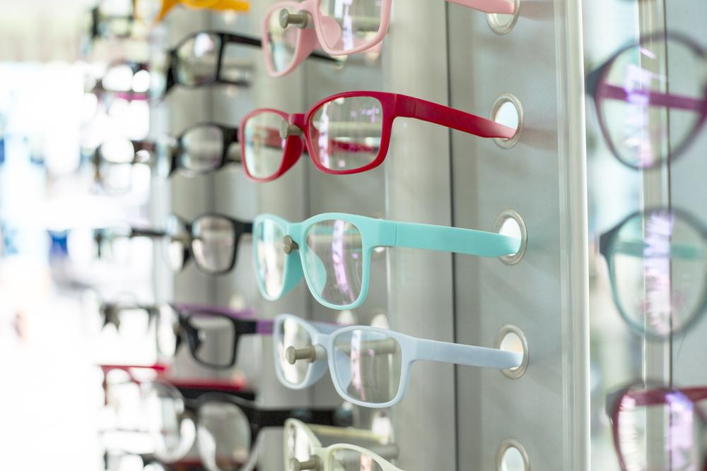 lunettes appareils auditifs des devis plus clairs bient t obligatoires reponse conso. Black Bedroom Furniture Sets. Home Design Ideas