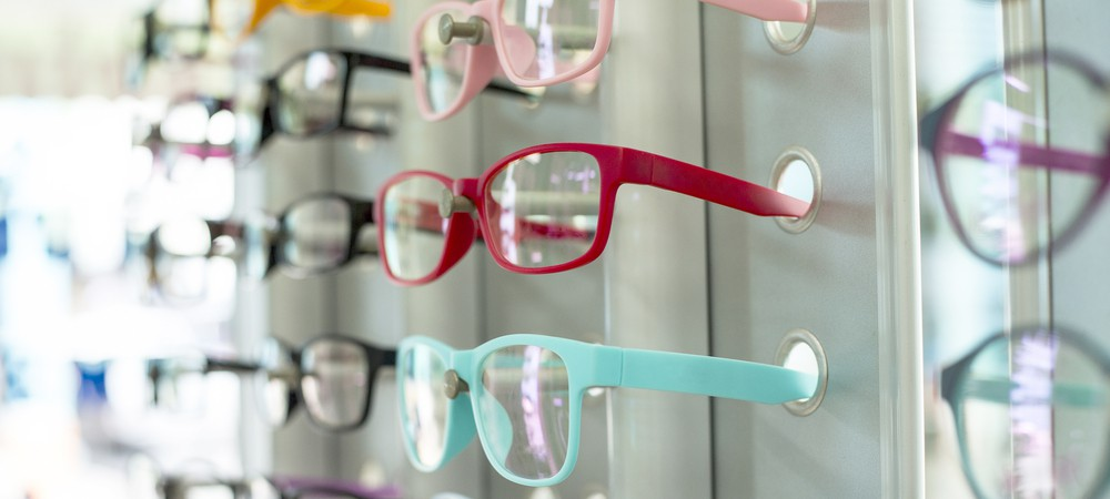7587df77f33 Changer de lunettes ou de lentilles devient plus simple - Reponse Conso