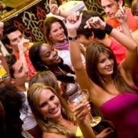 À Bruxelles, il faut payer une taxe pour danser