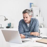 Le compte personnel d'activité : ce qu'il faut savoir
