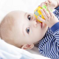 Les substituts de phtalates dans les jouets sont sans danger, selon l'Anses