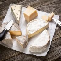 Listeria : le fromage des deux caps rappelé