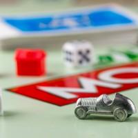 Découvrez les nouveaux pions du Monopoly