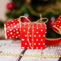 La prime de Noël a été versée à 2 millions de foyers en 2015.