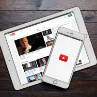 YouTube : adieu les pubs obligatoires de 30 secondes
