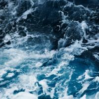 """Les océans """"malades"""" du réchauffement climatiques"""