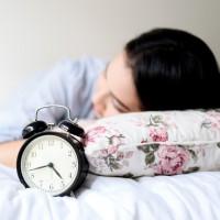 La sieste est bénéfique à condition qu'elle ne soit pas trop longue