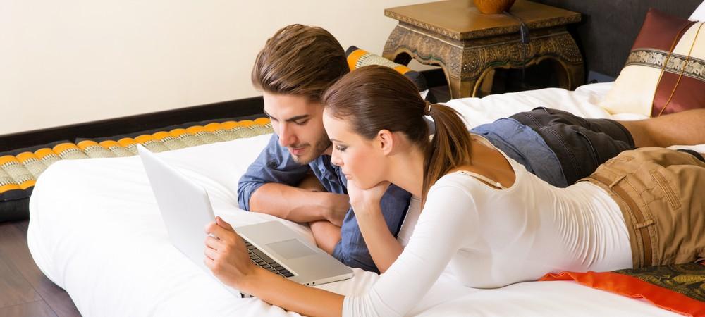 Suède : en cas de divorce, une chaîne hôtelière rembourse le séjour