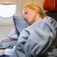 Air France : bientôt des couchettes dans les soutes