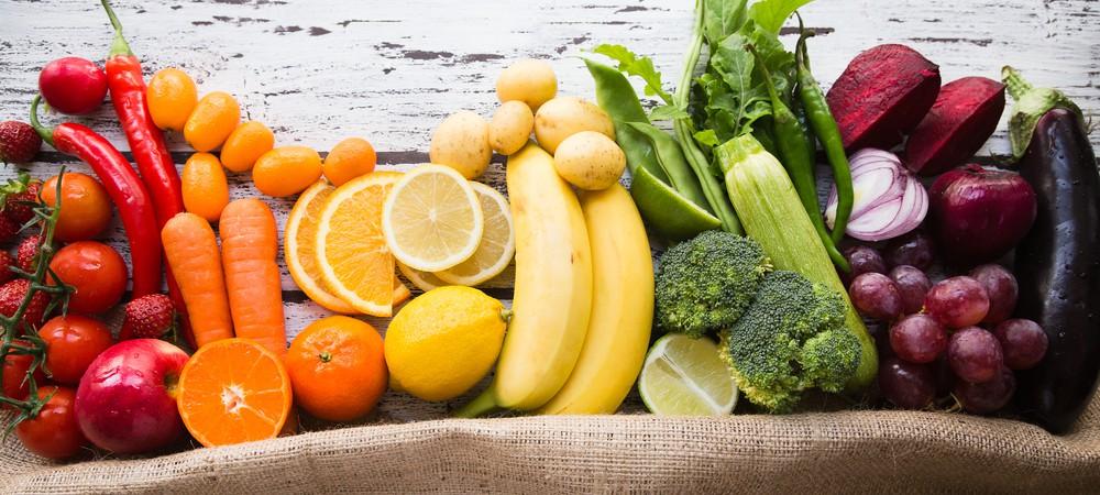 fd53aeda626 Les astuces pour conserver ses fruits et légumes plus longtemps ...