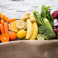 L'idéal serait de manger 10 fruits et légumes par jour