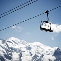Ski : la France repasse derrière les Etats-Unis pour l'hiver 2015-2016