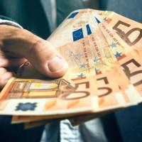 La Finlande teste le revenu de base