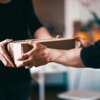 Gogomitch : la livraison d'objets entre particuliers