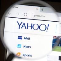 Yahoo : 500 millions de comptes piratés.