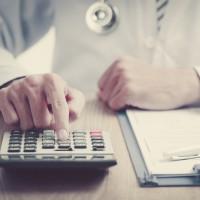 seuls 37% des demandeurs d'emploi et 12% des jeunes en situation de précarité connaissent l'aide au paiement d'une complémentaire santé.