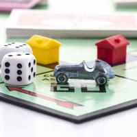 Monopoly : votez pour les nouveaux pions