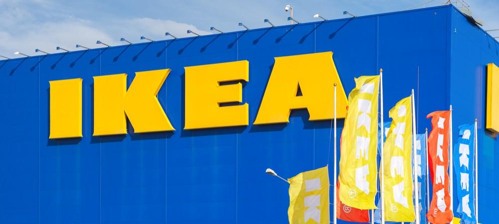 Arnaque non ikea n 39 offre pas des bons de r duction de 500 euros reponse conso - Ikea offre 500 euros ...