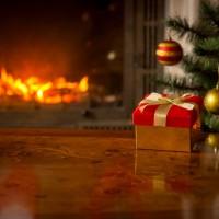 Noël : attention aux incendies