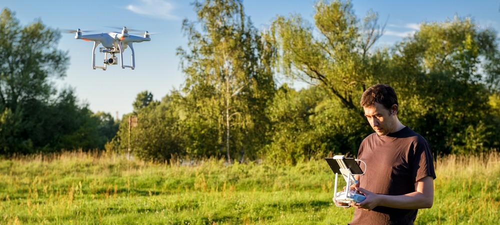 apex x100 drone w/camera
