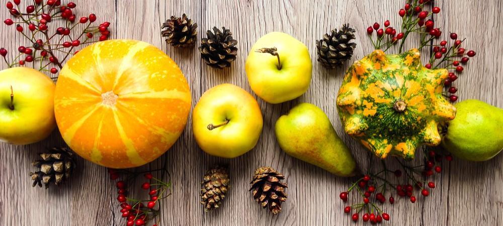 La plus grande ferme verticale au monde est aux tats unis - Fruit de saison decembre ...
