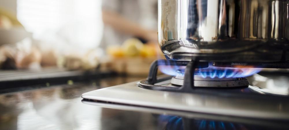 Gaz : vers une (forte) baisse des tarifs en mai