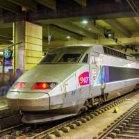 SNCF : les billets plus chers vers l'Ouest