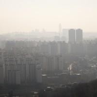 Pollution : et les pays les plus toxiques sont…