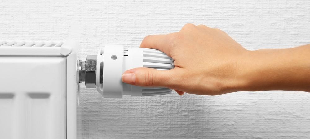 Prime économies d'énergie : bénéficiez jusqu'à 1 300 euros